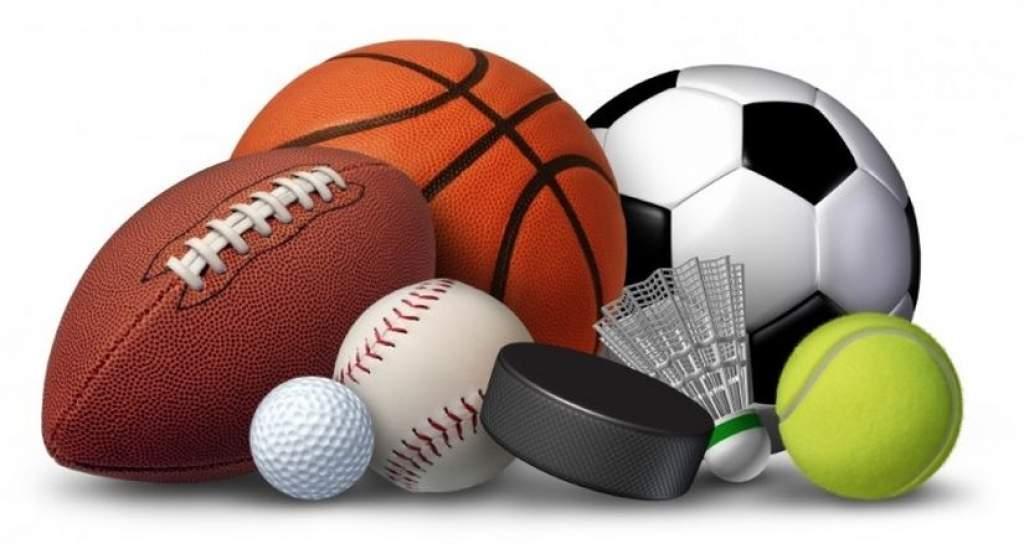 Pályázati felhívás sportegyesületek, sportszervezetek pénzügyi támogatására
