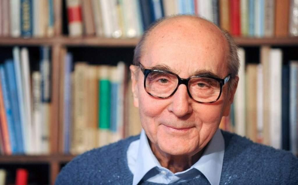 88 éves lett Grétsy László