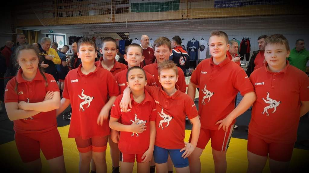 Ismét magyar bajnokot ünnepelhetnek a birkózók