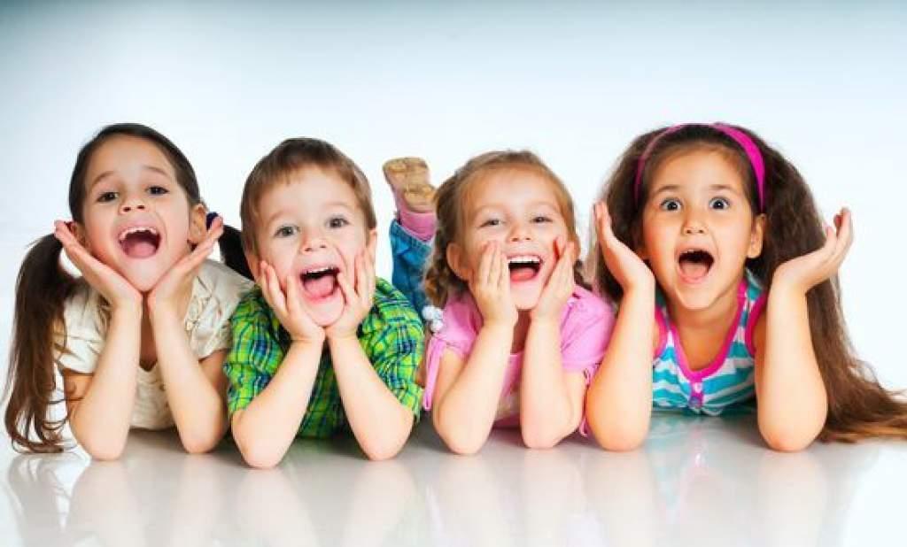 Családbarát kedvezmény a gyermeküket egyedül nevelő szülőknek