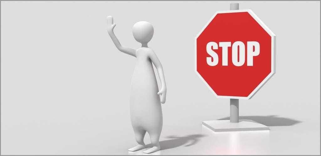 Koronavírus - Országoslátogatási tilalomlépett érvénybe