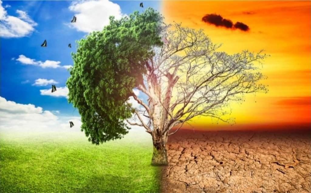 Kritikus helyzetben a Kárpát-medence környezeti- és klímabiztonsága