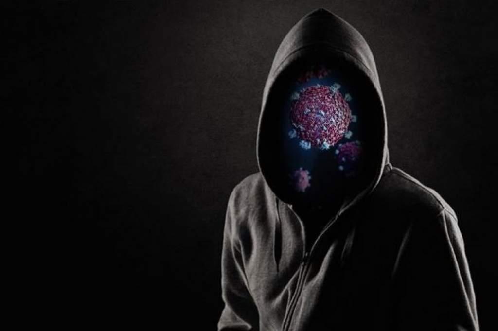 Csalók húznak hasznot a járványügyi helyzetből