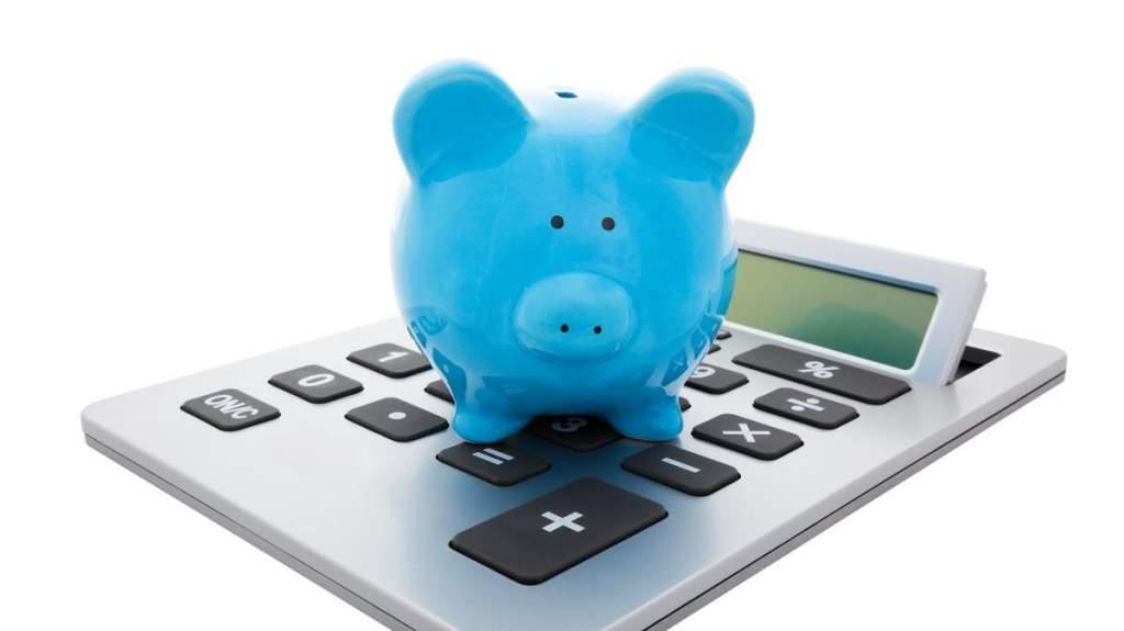 16 kérdés és válasz a hiteltörlesztési moratóriumról