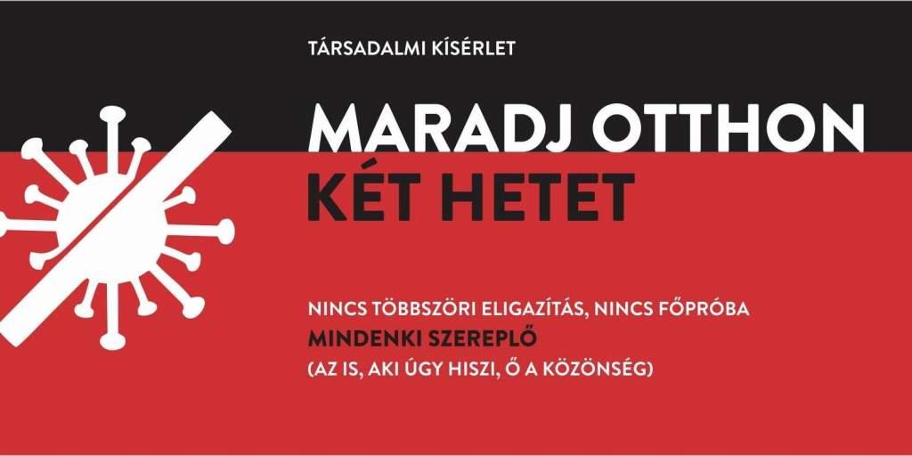 Koronavírus: a magyarok fele elkaphatja