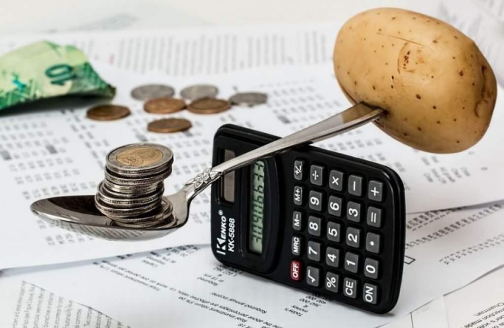 Csúszik az OTP fogyasztási hitele