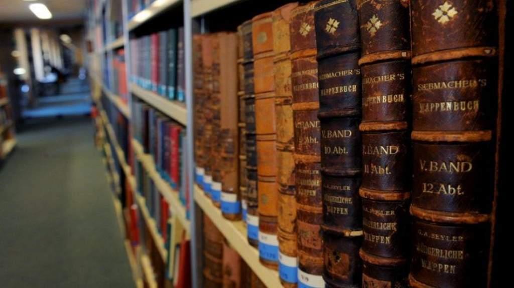 Hangoskönyvekkel is segíti a digitális oktatást az OSZK
