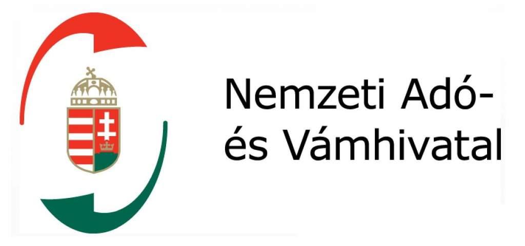 Rövidebb nyitvatartás a NAV központi ügyfélszolgálatain