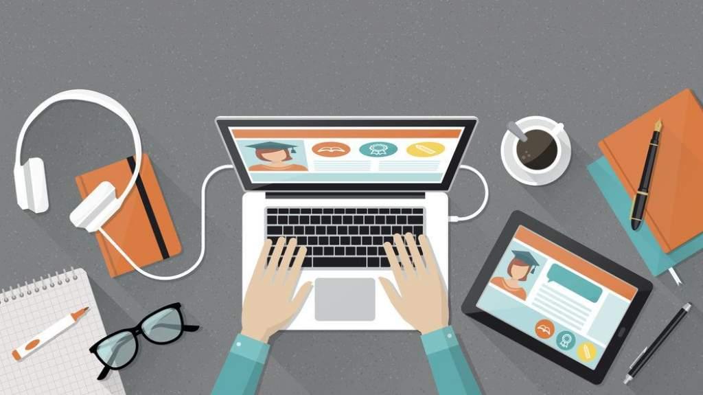 Hogyan érdemes digitálisan tanulni? – megmondják az e-sportolók