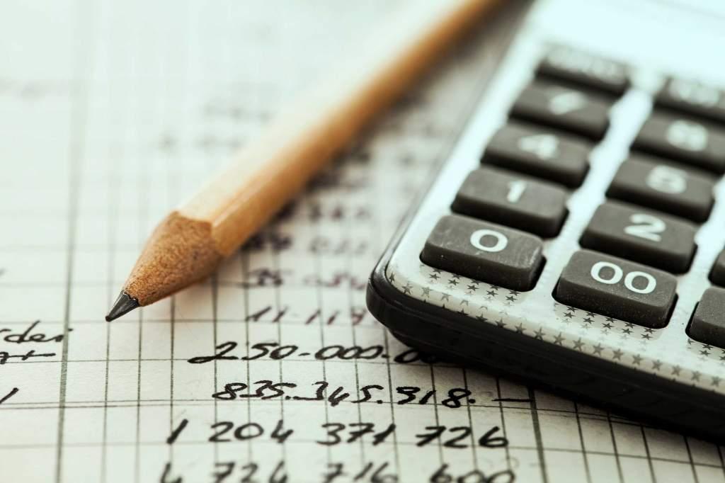 Változatos adózási könnyítésekvilágszerte