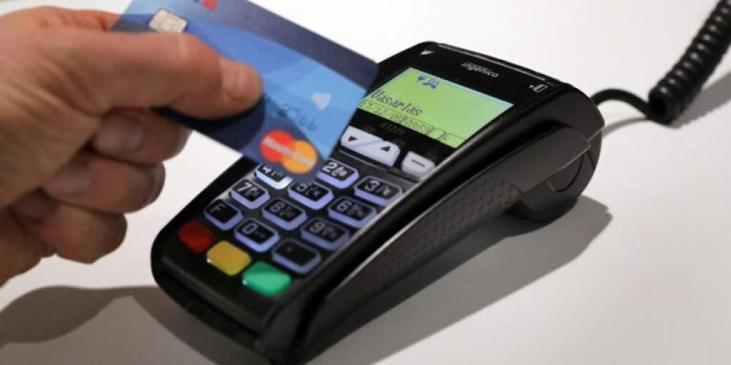PIN-kód nélkül 15 ezer forintig fizethetünk