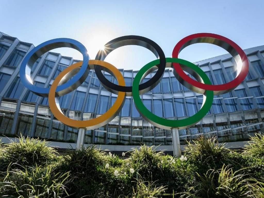 Elhalasztják a nyári olimpiát