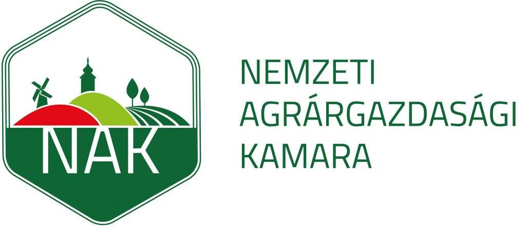 Agrárkoordinációs Munkacsoport a gazdálkodókért és az élelmiszeriparért