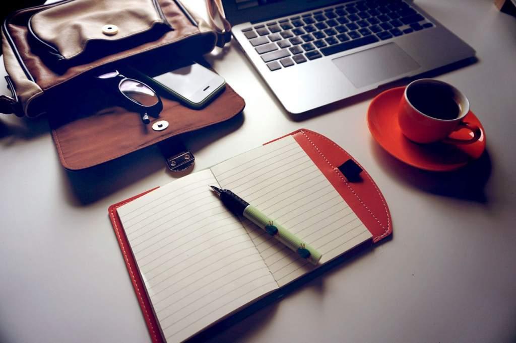 Álláskeresés: az online megoldásoké a főszerep