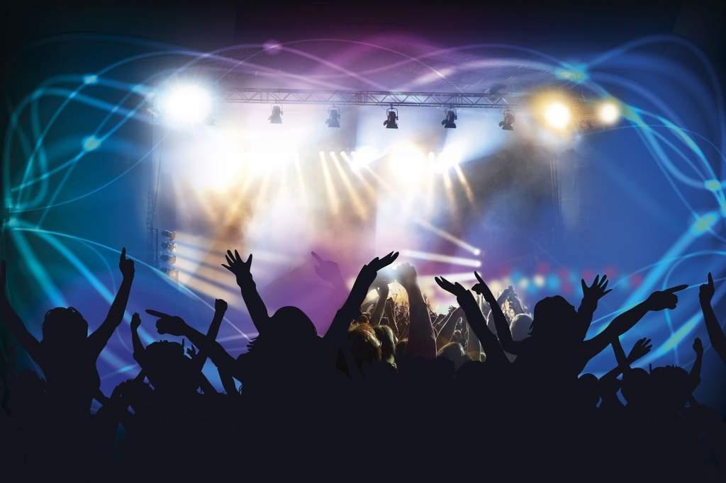 Válságban a magyar zeneipar (is)