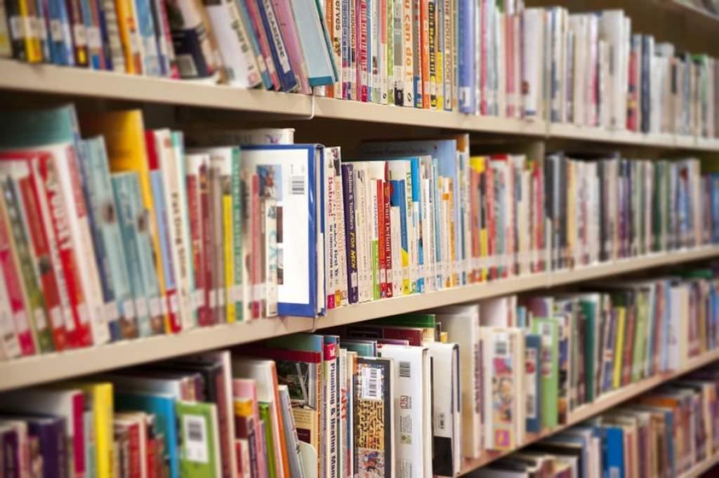 Köszönjük könyvtárosaink munkáját!