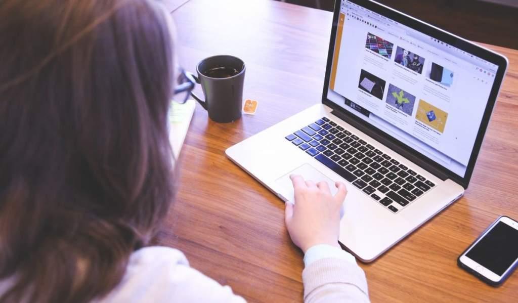 Jól működik a digitális oktatás a félegyházi iskolákban