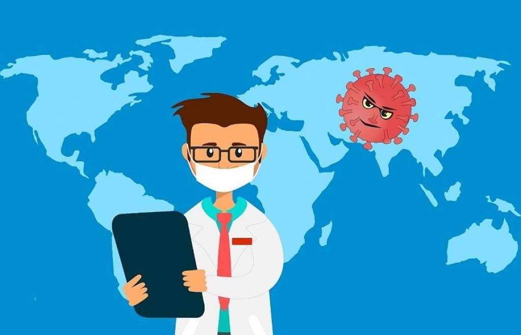 Hogyan őrizhetőek meg a munkahelyek a járvány alatt?