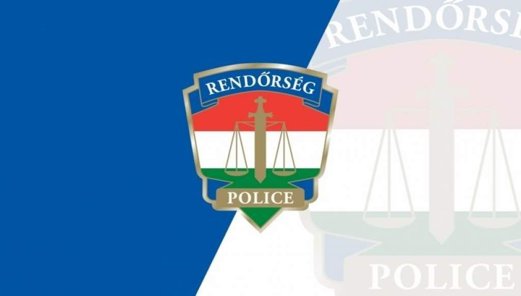 Elismerték rendőreink munkáját