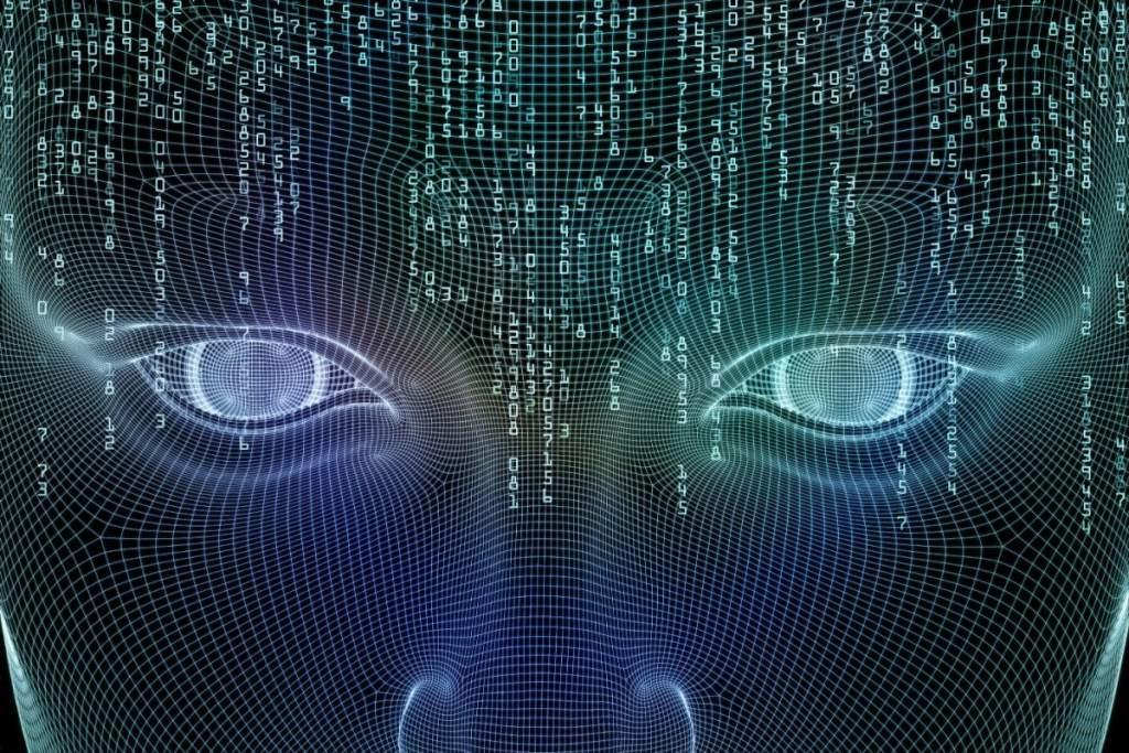 Félegyházán is elérhető a digitális pszichológiai ellátás