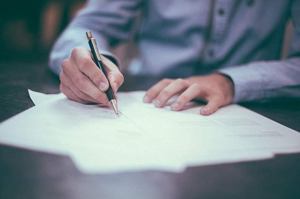 Írja alá Ön is a Székely Nemzeti Tanács petícióját!