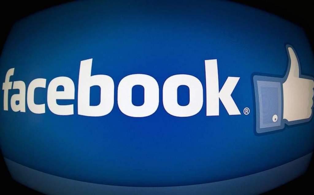 """Magyar tagja is van a Facebook új ,,Legfelsőbb Bíróságának"""""""