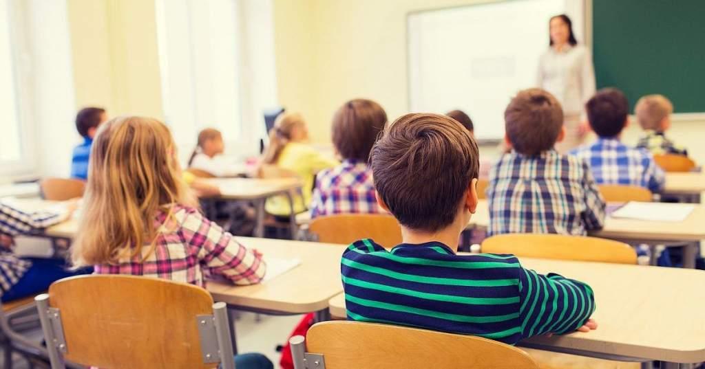 Nem úgy zajlik majd ősztől az oktatás, ahogy megszoktuk