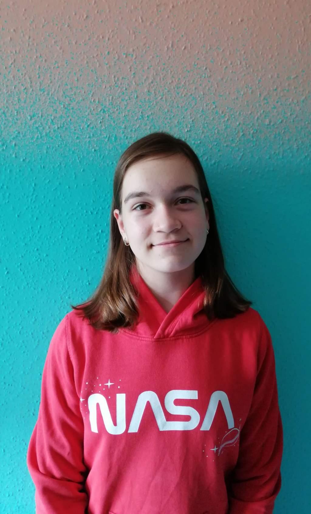 Janka, az online csillagász