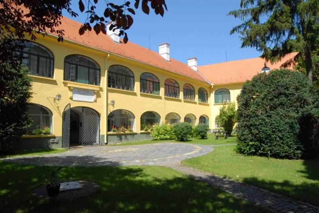 Ismét látogatható a Kiskun Múzeum