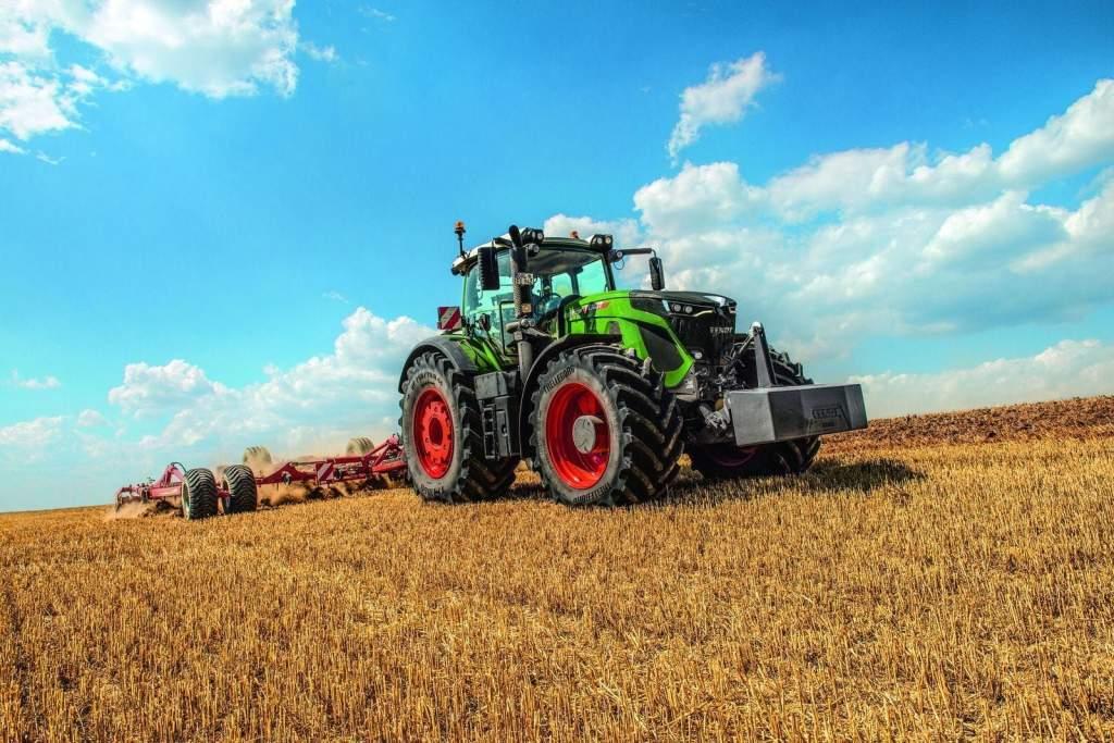 Megnyílt a 25 milliárdos mezőgazdasági kárenyhítő pályázat
