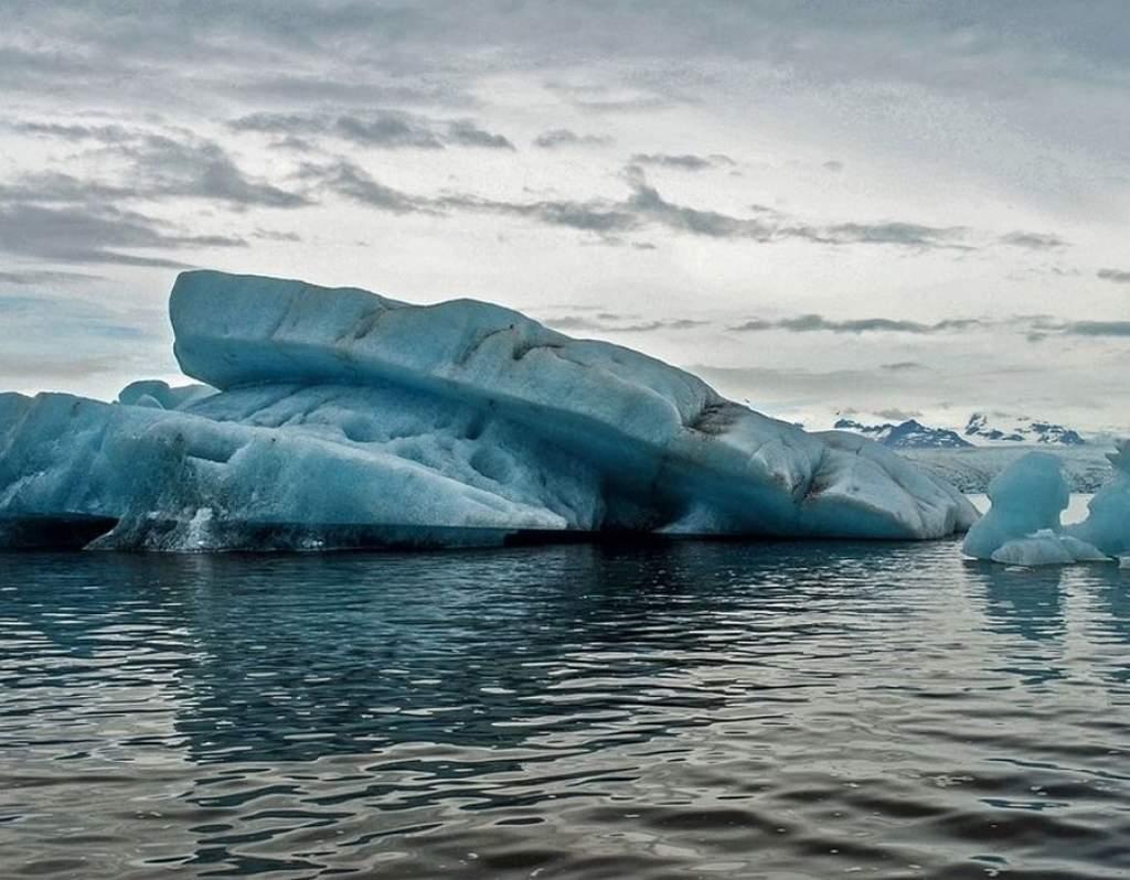 Folytatódik a felmelegedés - új 5 éves trendelemzést tett közzé a WMO