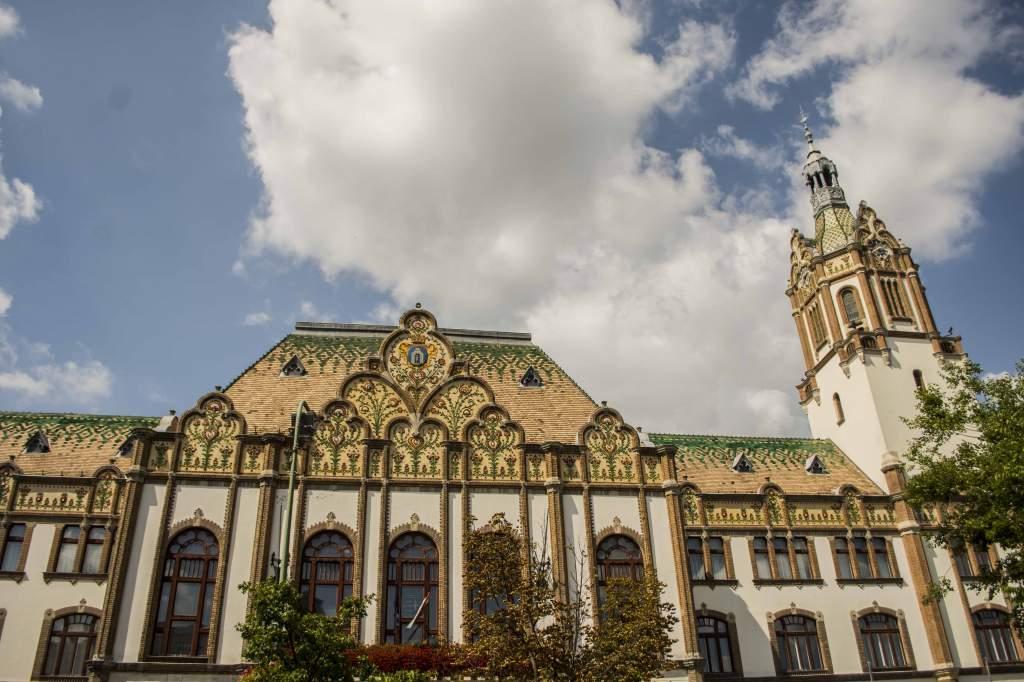 Augusztusban változik a polgármesteri hivatal ügyfélfogadási rendje