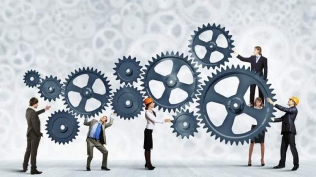 Hazai cégvezetők: optimista hangulat a következő 6 hónappal kapcsolatban