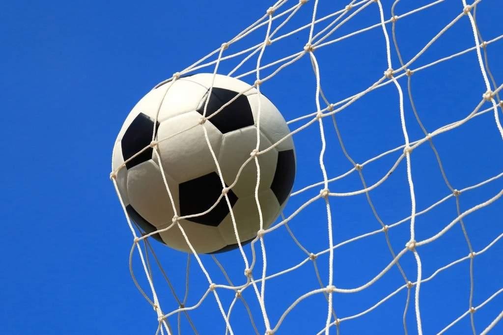 ⚽️ A második fordulóban is begyűjtötte a három pontot az U-19-es csapat
