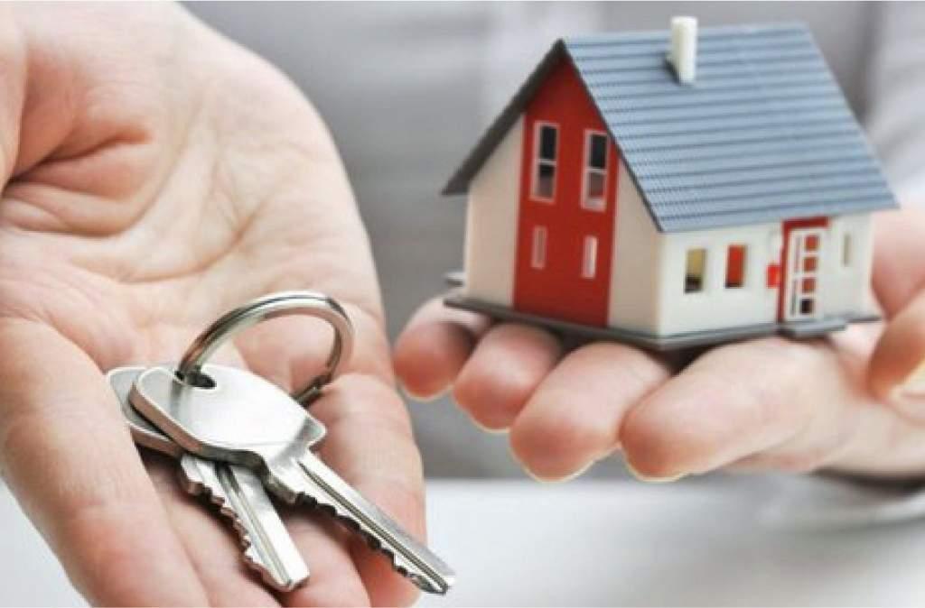 Bács megye ingatlanpiaci árai fél évvel a járvány kirobbanása után