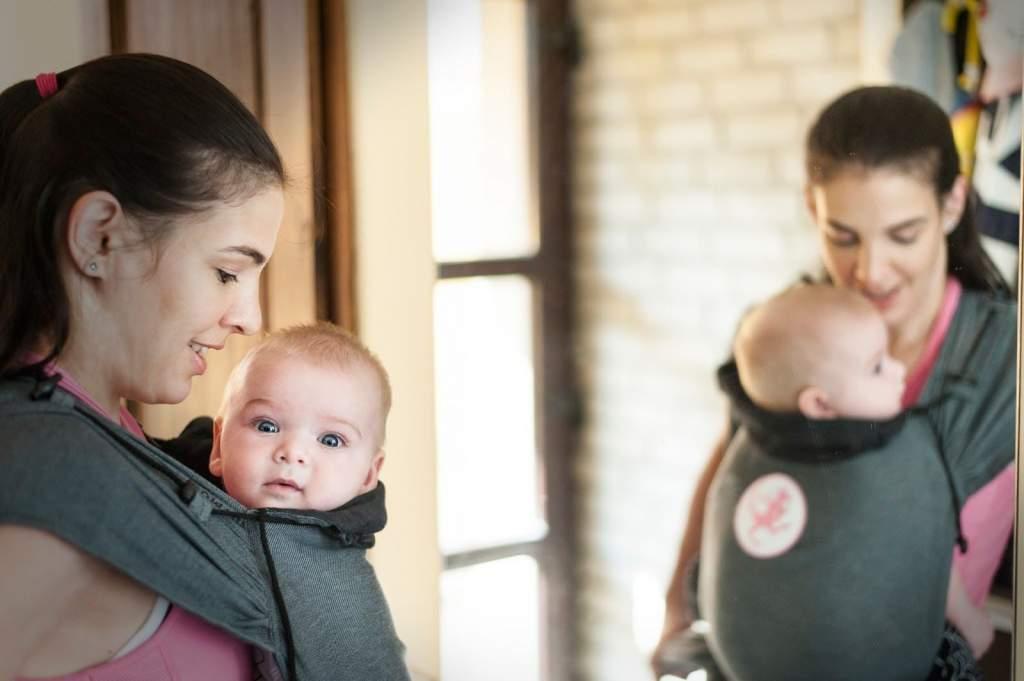 Anyatej világnap – online