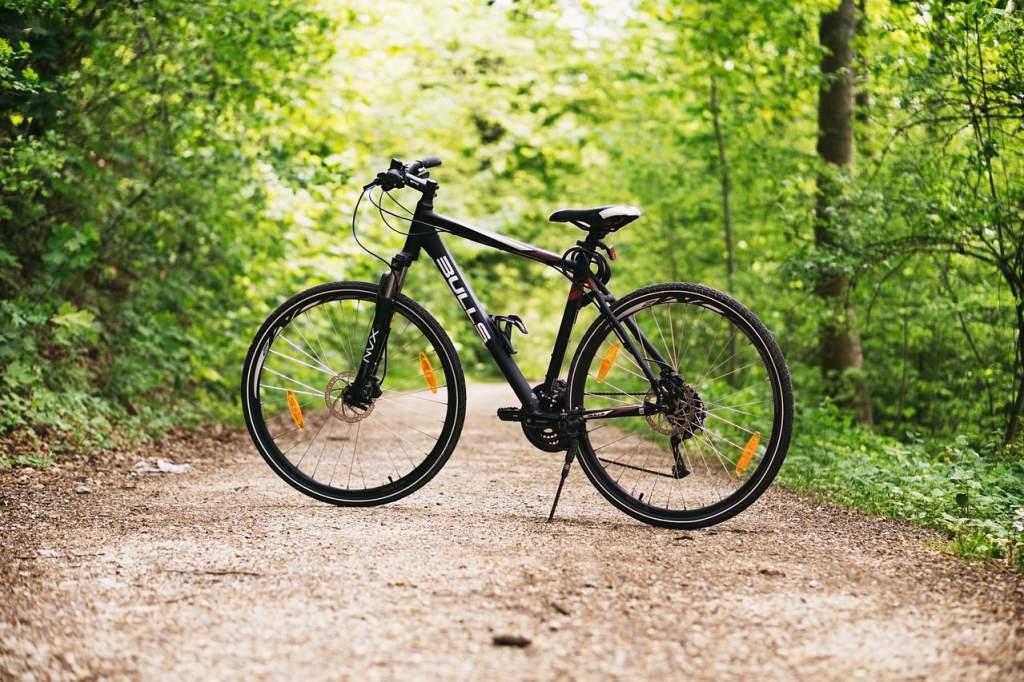 Új szolgáltatásokkal bővült az EuroVelo 13 kerékpáros útvonal Bács-megyei szakasza
