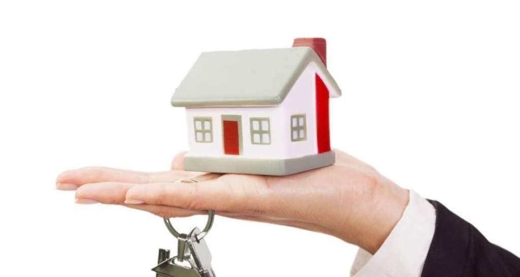 20 millió forint vásárlóértéke a félegyházi és a környéki ingatlanpiacokon