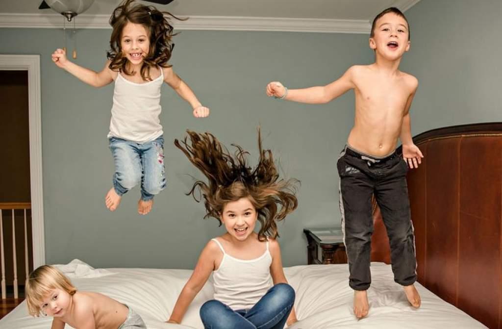 Gyógyszer nélkül is kezelhető a gyerekek figyelemzavara