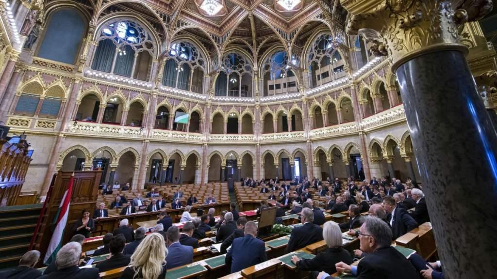 Módosítottak a magyar karantén-szabályozáson