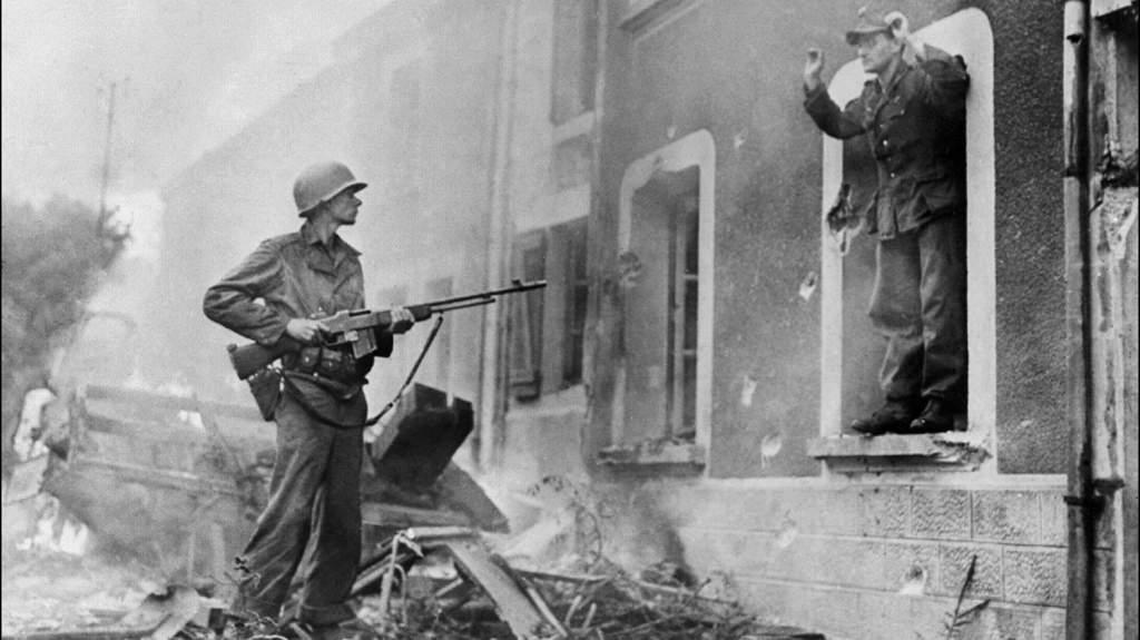 A világháborúkban elhunyt félegyháziakról emlékeztek meg