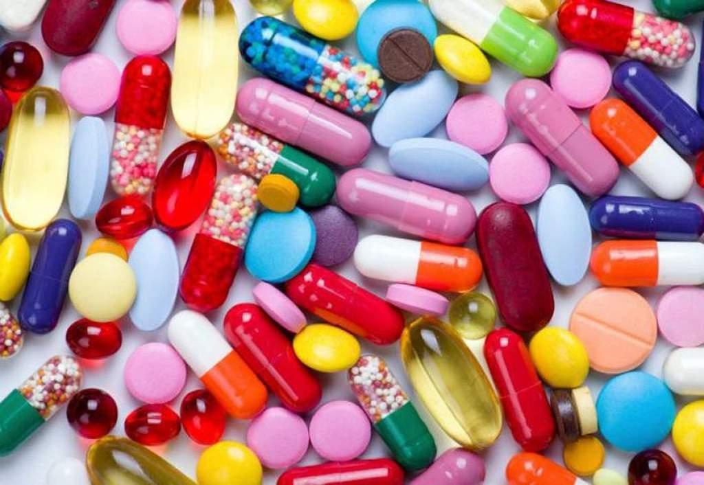 Ismét vitaminokat adományozott a városi idősotthonok lakóinak a BENU Gyógyszertár