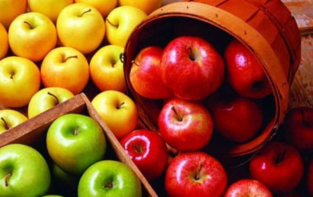 Rossz évet zár a zöldség-gyümölcs ágazat
