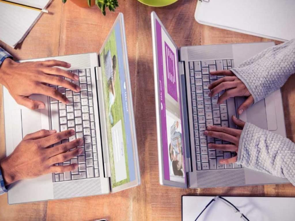 Ezeket érdemes tudni, hogy visszatért a digitális oktatás