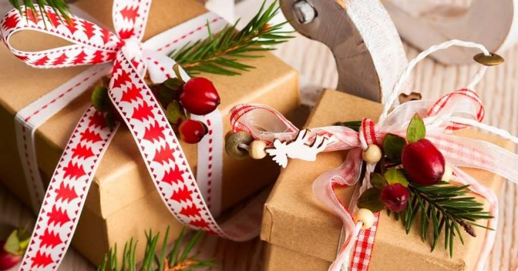 Élelmiszerbank Karácsonyi Adománygyűjtés