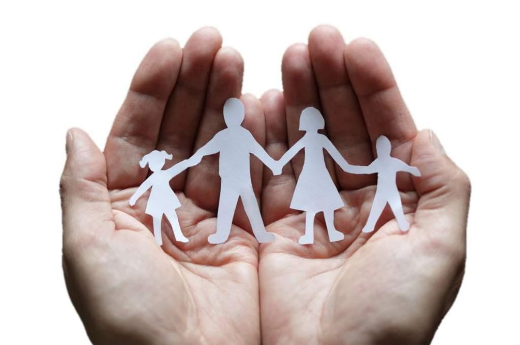 Meghosszabbodik a gyermekvédelmi kedvezményre való jogosultság időtartama