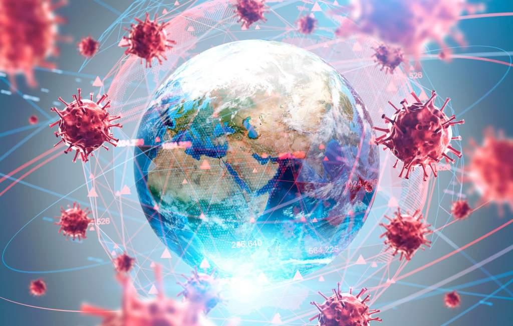 Kutatás: Így hatott a világjárvány a munkanapjainkra