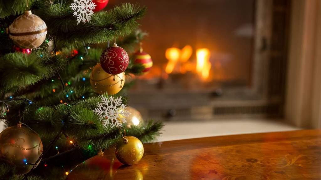 Megyénk 18 településén gazdagabb lett a karácsony