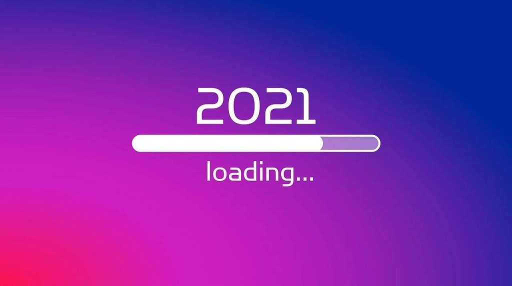 Hét hosszú hétvége lesz 2021-ben