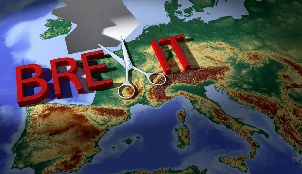 Brexit – mi változott?